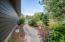 300 Stonybrook Drive, Missoula, MT 59804