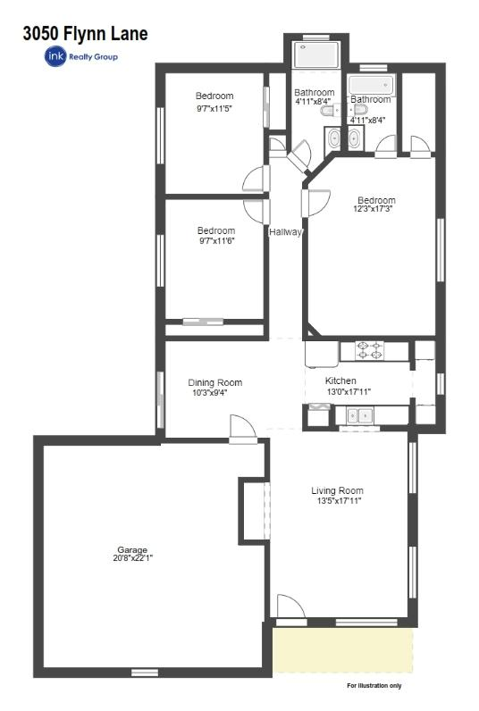 Property Image #13 for MLS #22112862