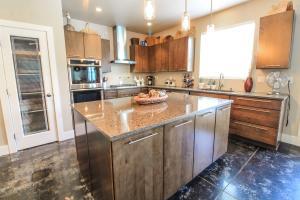 730 Aspen Grove Street, Whitefish, MT 59937