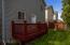 1309 Linnea Lane, Missoula, MT 59801
