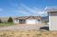11978 Running Deer Lane, Missoula, MT 59808