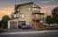3035 Schilling Street, Unit A, Missoula, MT 59801