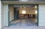 19457 Bryce Putnam Drive, Frenchtown, MT 59834