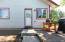 4801 Bordeaux Boulevard, Missoula, MT 59808
