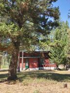3356 Chokecherry Road, Lincoln, MT 59639
