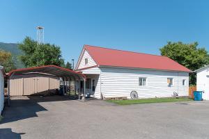 204 Anaconda, Milltown, MT 59851