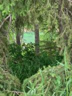 3018 River Lakes Drive, Whitefish, MT 59937