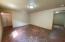 106 Justus Lane, Missoula, MT 59801