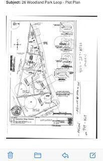 26 Woodland Park Loop
