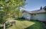 1234 Phillips Street, Missoula, MT 59802