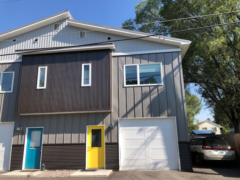 1711 B Schilling Street, Missoula, MT 59801