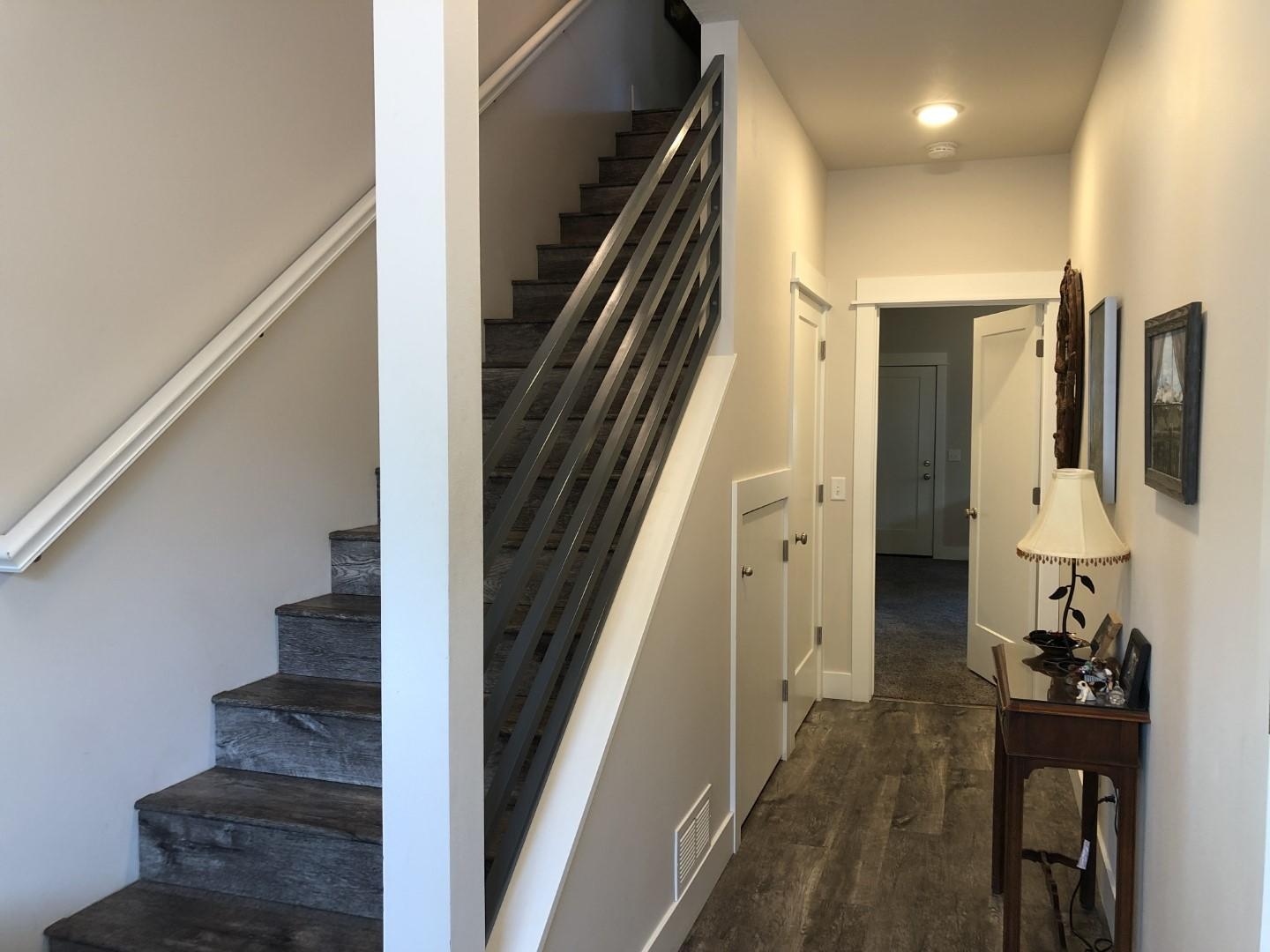 Property Image #14 for MLS #22112927