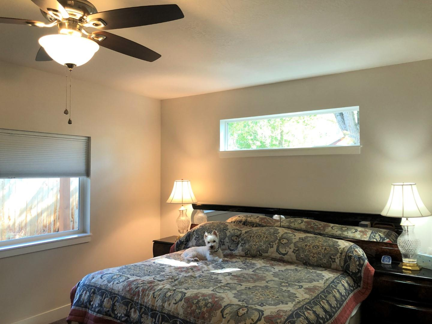 Property Image #15 for MLS #22112927
