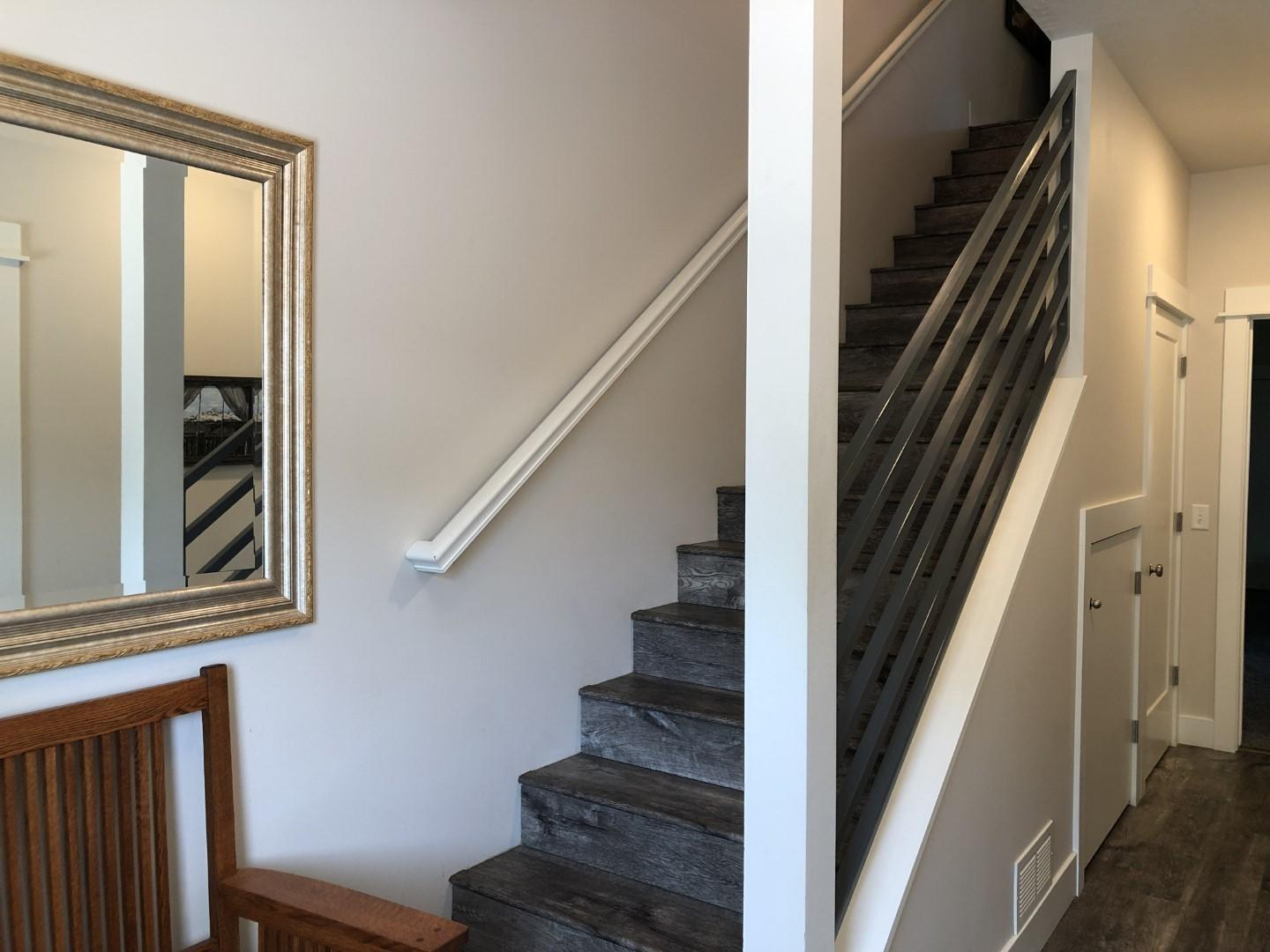 Property Image #17 for MLS #22112927
