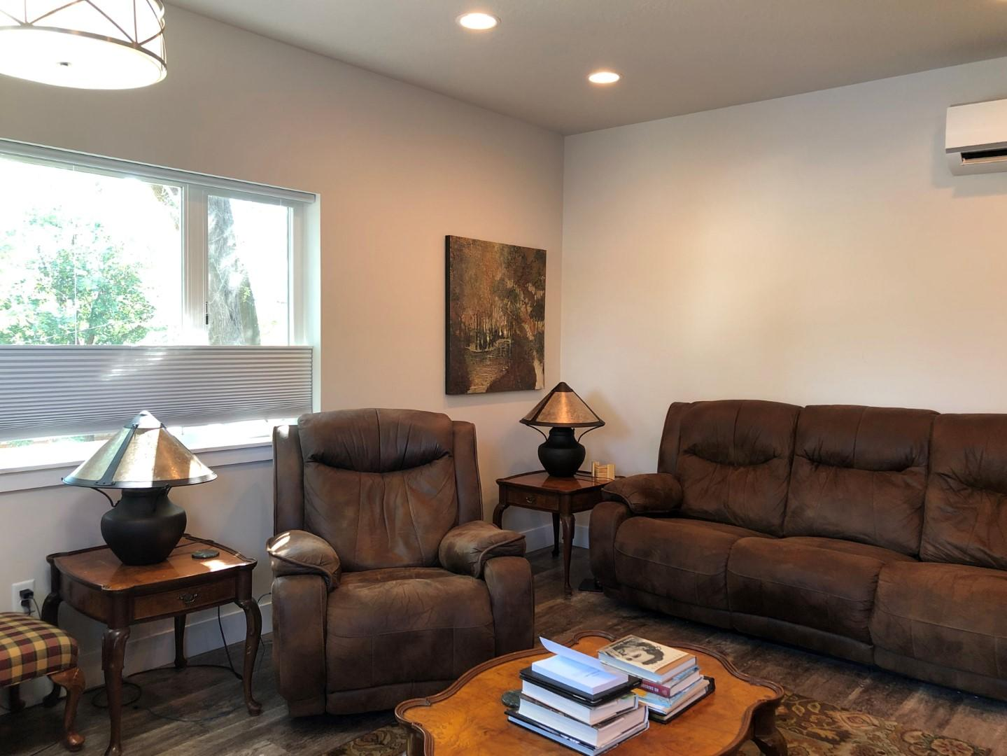 Property Image #18 for MLS #22112927