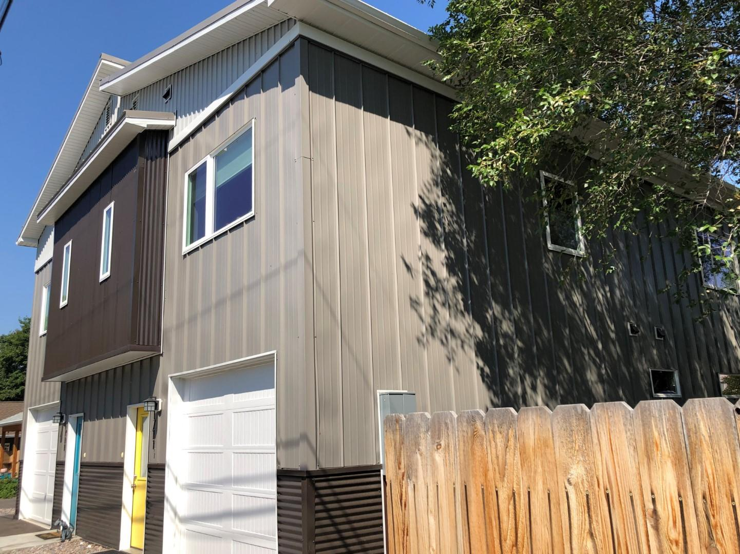 Property Image #10 for MLS #22112927