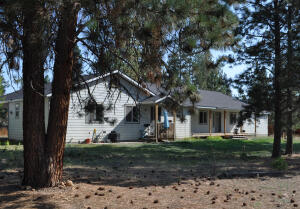 5548 Old Us Highway 93 South, Florence, MT 59833