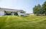 4566 Sundown Road, Missoula, MT 59804
