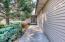 1474 Meridian Road, Victor, MT 59875