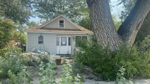 308 North Cedar Street, Townsend, MT 59644