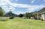 1013 Terrace View Drive, Alberton, MT 59820