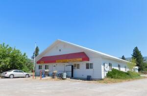 92600 Highway 93, Arlee, MT 59821