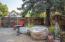 700 Rollins Street, Missoula, MT 59801