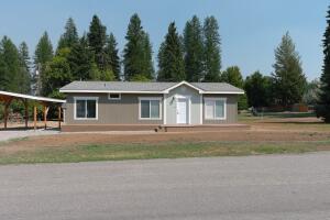 247 Conifer Road, Libby, MT 59923