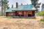 1343 Burr Ridge Road, Victor, MT 59875
