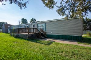 4636 Richlie Street, Missoula, MT 59808