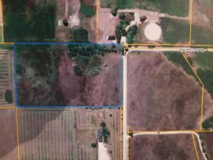 1506 Red Crow Road, Victor, MT 59875