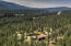 20855 Whispering Pines Road, Missoula, MT 59808