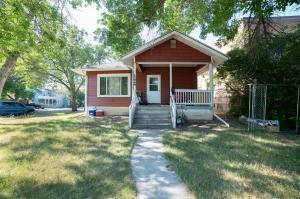 1224 1st Avenue South, Great Falls, MT 59401