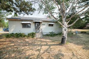 5085 Lower River Road, Great Falls, MT 59405