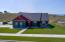 8912 Churchill Downs Drive, Missoula, MT 59808