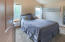 330 North Trail, Florence, MT 59833
