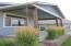 7000 Guinevere Drive, Missoula, MT 59803
