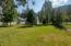 14342 Turah Road, Clinton, MT 59825