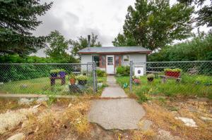 210 2nd Avenue South West, Cut Bank, MT 59427
