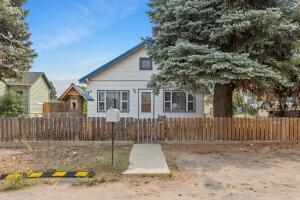 1310 Adams Avenue, Butte, MT 59701