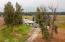 210 Woodside Cutoff Road, Corvallis, MT 59828