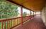 5076 Eastside Hwy, Stevensville, MT 59870