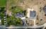 1583 Conner Lane, Corvallis, MT 59828
