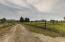 1532 Summerdale Road, Corvallis, MT 59828