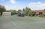 4320 Cold Springs Court, Missoula, MT 59803