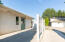 1617 Clements Road, Missoula, MT 59804