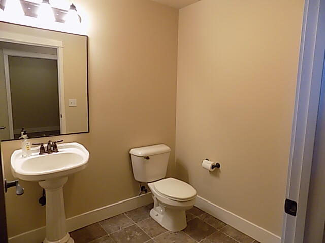 Property Image #2 for MLS #22110724
