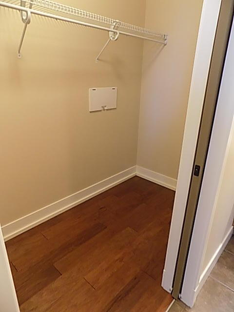 Property Image #10 for MLS #22110724