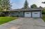 143 Arrowhead Drive, Missoula, MT 59803