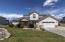 112 Ridge Drive, Missoula, MT 59803